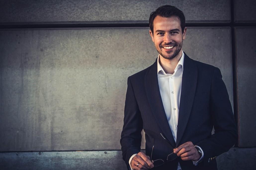 Philipp-Pägler-Moderator-Moderation-Hamburg-p-moderation