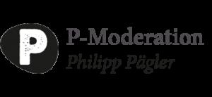 Philipp Pägler | Moderator